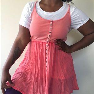 Women Urban Plus Size Dresses on Poshmark